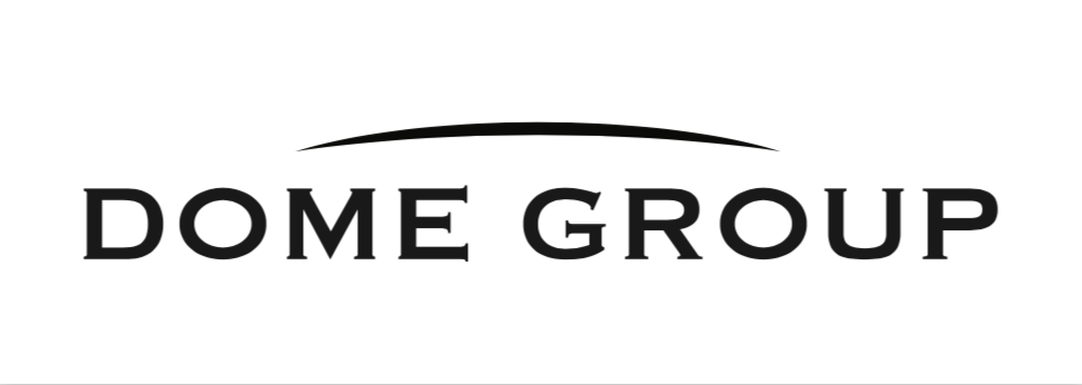 Dome Group
